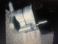 Ролик натяжной приводного ремня MITSUBISHI Outlander XL 2,4, LANCER X 2,0