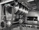 Термоформовочні машинка SC140S, фото 5