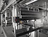 Термоформовочні машинка SC140S, фото 6