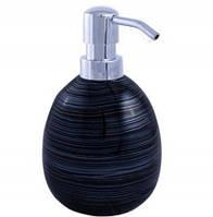 Дозатор жидкого мыла Abisso