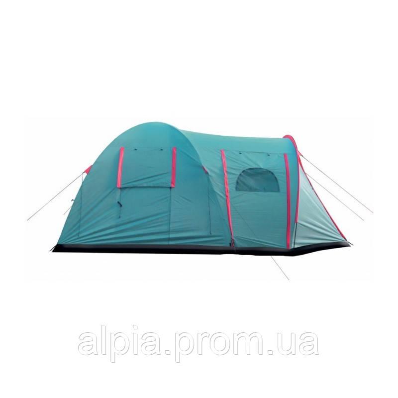 Кемпинговая палатка Tramp Anaconda TRT-061.04