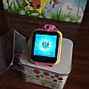Smart baby watch Q200 Оригинал., фото 4