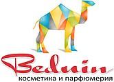 Восточные товары ♦ Beduin ♦