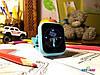 Детские умные часы Q100s. Оригинал, фото 2