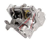 Механизм выбора передач ВАЗ 2110 (разукомпл.) (пр-во АвтоВАЗ)