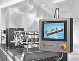 Термоформовочні лінія для сирних продуктів SC330LS, фото 8