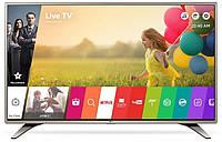 Телевизор LG 43LH615V SmartTV WebOS 3.0 Wi-Fi 900 Гц, фото 1
