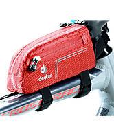 Велосумочка Energy Bag цвет 5050 fire