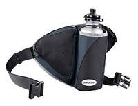 Держатель для бутылочки Bike Bag Bottle цвет 7000 black
