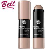 Bell HypoAllergenic - Contour Stick Моделирующий корректор овала лица