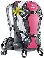 Рюкзак Freerider Pro 28 SL цвет 5309 blackberry-arctic