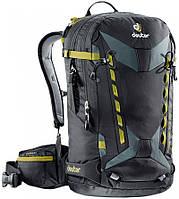 Рюкзак Freerider Pro 30 цвет 7410 black-granite
