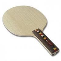 Основание теннисной ракетки Donic Waldner Allplay