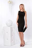 Платье женское 955 Платья женские, фото 1