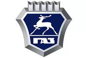 Автозапчасти Газель,Волга,Соболь,УАЗ