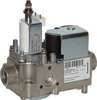 """Газовий клапан Honeywell VK 4105M (3/4"""" - зовнишні різьблення) навісного газового котла Hermann EURA 022003095"""