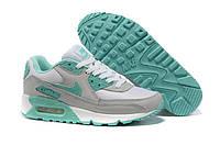 Кроссовки женские Nike air max 90    D120129, фото 1