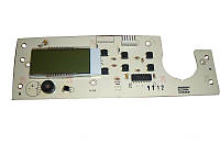 Плата индикации Solly Standart - 4WK3500002