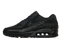 Кроссовки Nike air max 90      D120129, фото 1