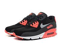 Кроссовки Nike air max 90      D120128