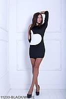 Платье женское 11233, фото 1