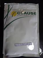 Семена моркови Боливар F1 (Clause) 100000 семян — среднепоздний гибрид (110-115 дней), тип Шантане