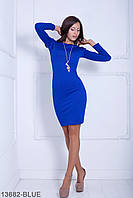 Платье женское 13682, фото 1