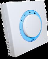 Звичайний електронний терморегулятор RT200