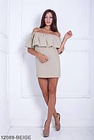 Платье женское 12089, фото 1