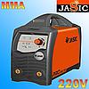 Сварочный инвертор Jasic ARC-180