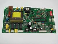 Плата управления Grandini B 324 D. С газовым клапаном SIT Sigma 827