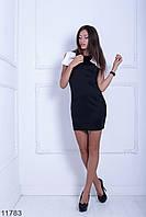 Платье женское 11783, фото 1
