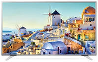 Телевизор LG 49UH6507 UltraHD 4K SmartTV WebOS 1200Гц, фото 1