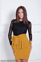 Платье женское 10333, фото 1