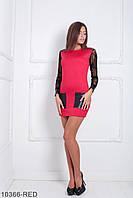 Платье женское 10366, фото 1
