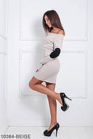 Платье женское 10364, фото 1