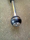 Кулиса короткоходная 2113-15 Modena с ручкой на подшипнике, фото 2
