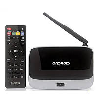 Приставка Smart TV CS918 Android TV приставка - 2Gb/8gb