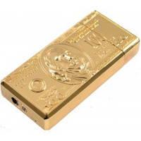 Зажигалка 3634 Слиток золота