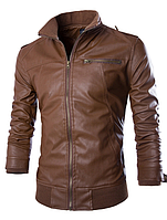 Куртка мужская RES2303, фото 1