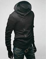 Толстовка мужская QQ02, фото 1