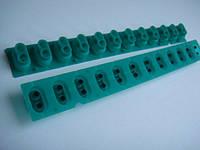 Резиновые ремкомплекты для цифрового пиано Casio PX-130, PX-135, PX-300