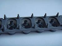 Резиновые ремкомплекты для Yamaha p35b, p45, p70, p85, p95, p105, np31