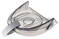 Крышка контейнера для пыли пылесоса Samsung DJ97-01909A