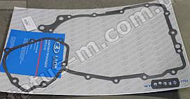 Прокладки КПП ВАЗ 2108,2110 (со щупом) (5 ступ.) (компл.) (пр-во АвтоВАЗ)