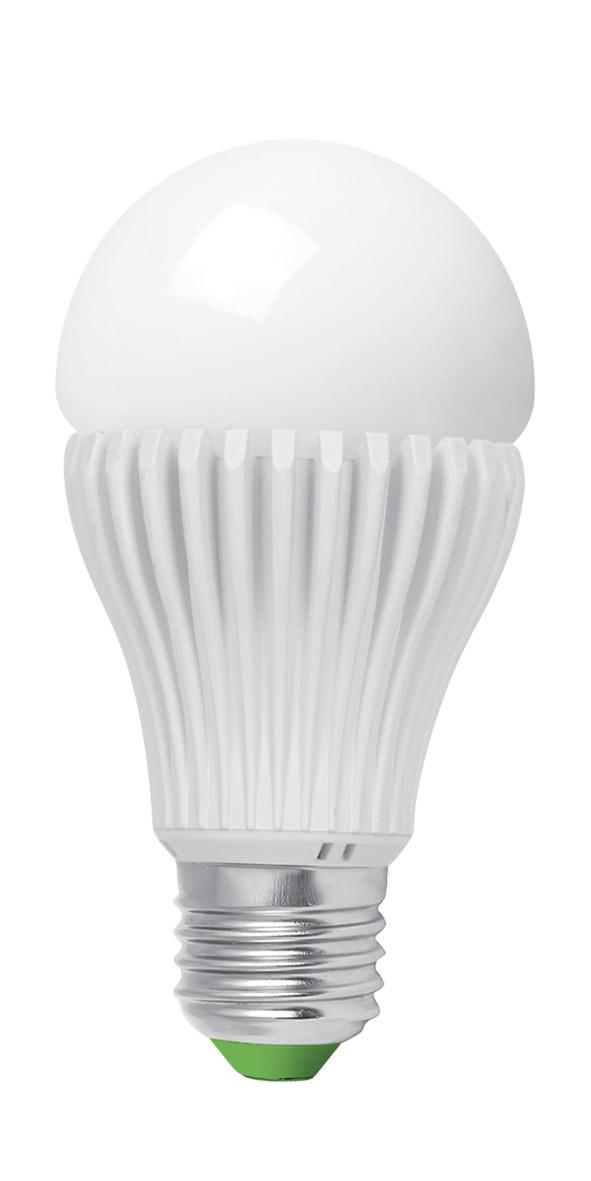 LED Лампа EUROLAMP EKO A65 20W E27 4000K