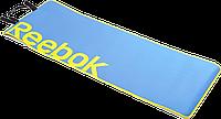 Коврик для фитнеса и аэробики «Reebok» 1730х610х6мм