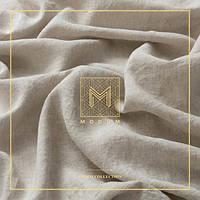 Спальня Шторм / Storm, итальянская спальня, модерн, Camelgroup, современный стиль, цена от: