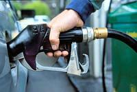 Дизельное топливо от 500 л до 2000 л (ДТ Белорусь)