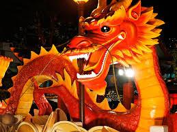 Сроки доставки заказов на Китайские праздники в феврале